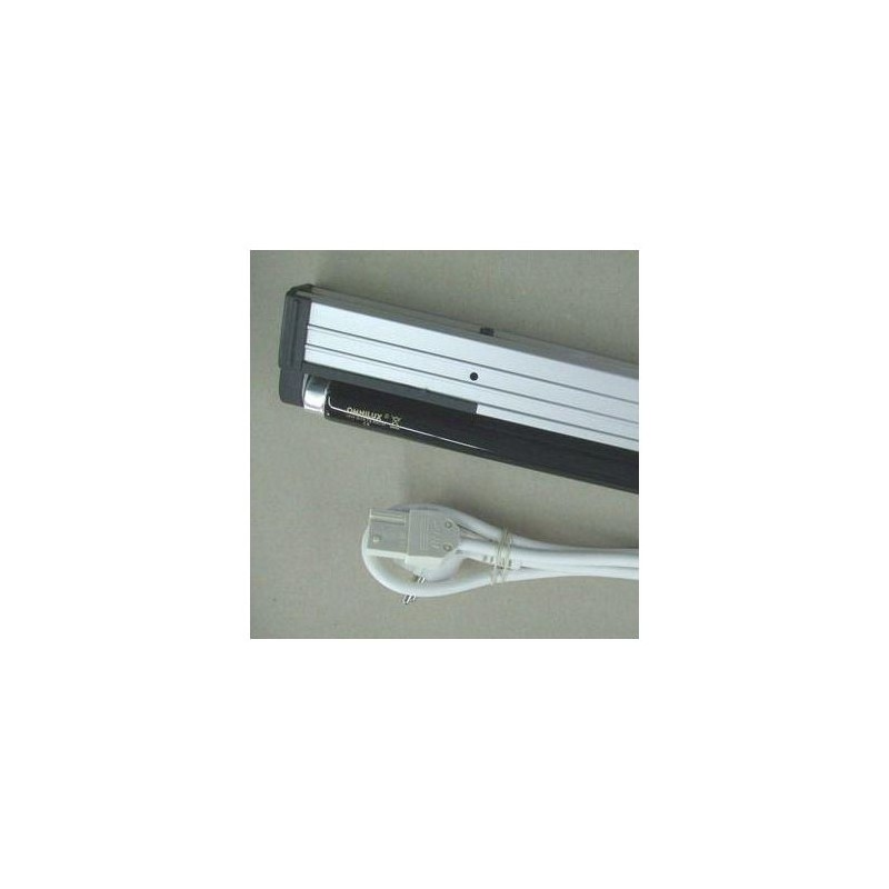 Lampa UV - 30W-90cm