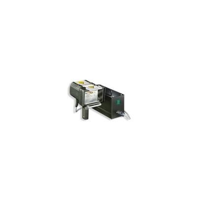 Lampa UV250 -250W