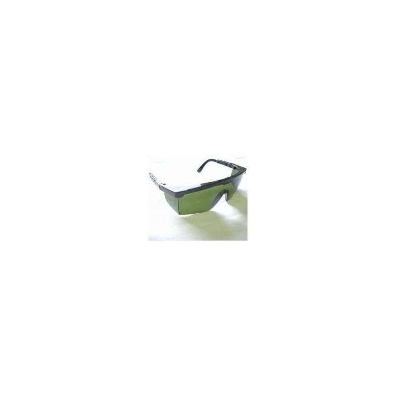 Ochelari de protecție UV/IR