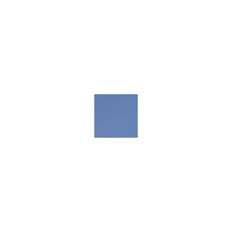 Solutie color geam sablat blue 40g