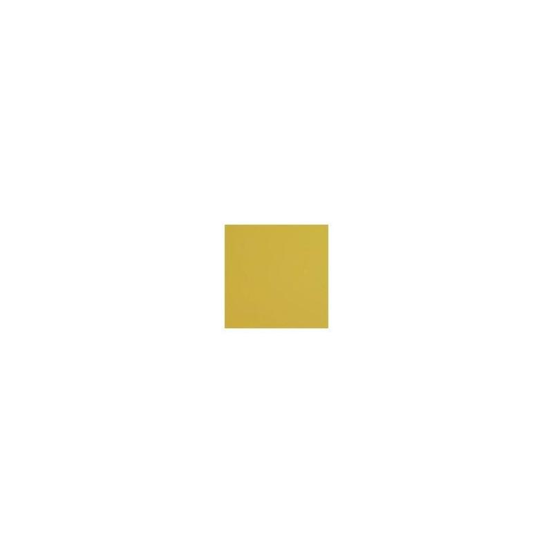 Solutie color geam sablat yellow 40g