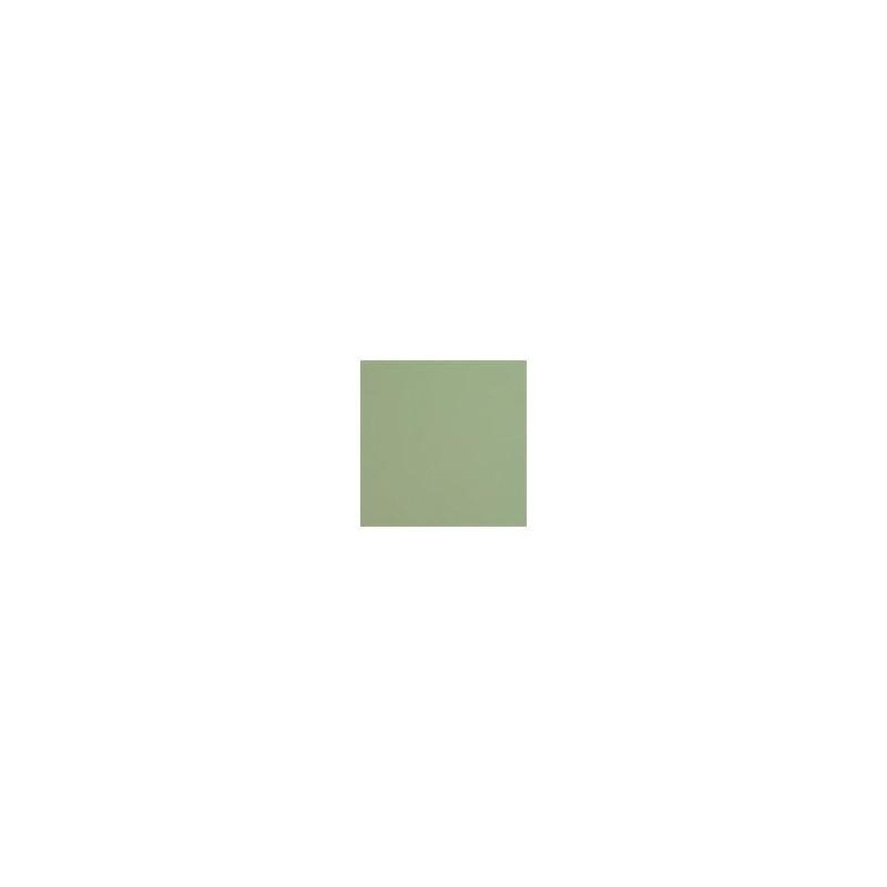 Solutie color geam sablat Green 40g