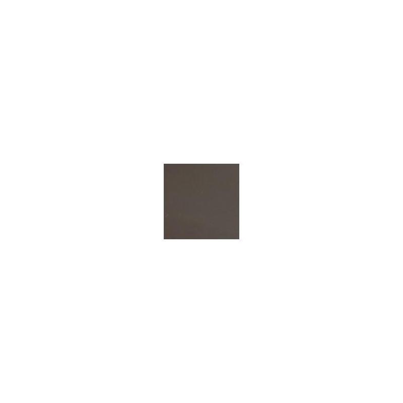 Solutie color geam sablat Grey 40g