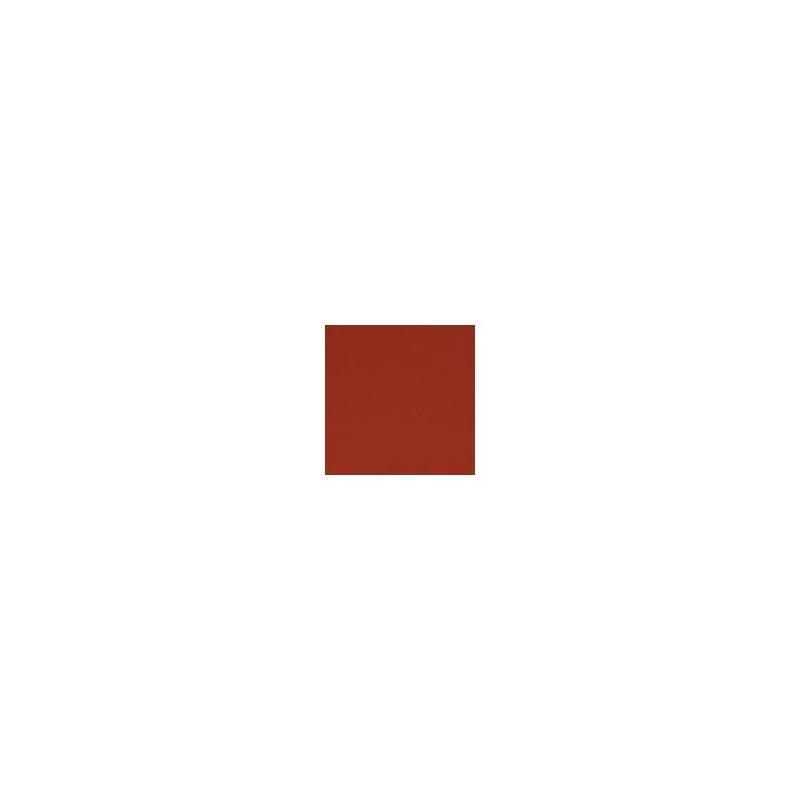 Solutie color geam sablat rosu 40g