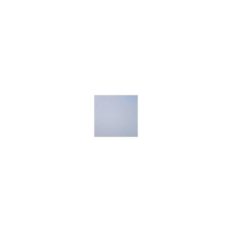 Solutie color geam sablat blue