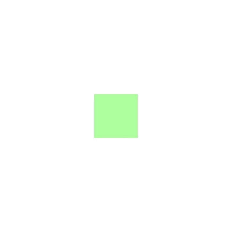 Solutie color geam sablat green