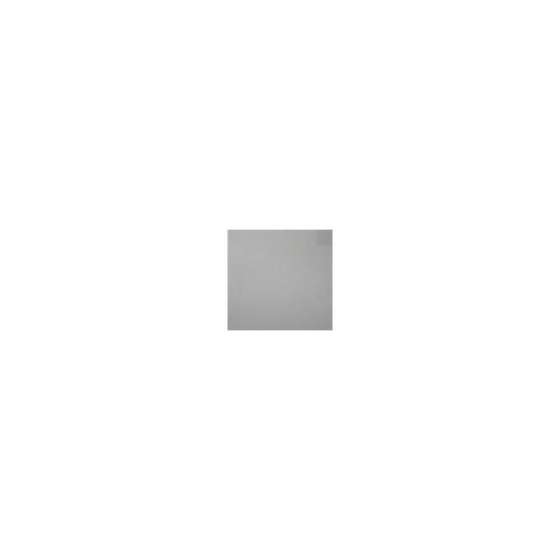 Solutie color geam sablat Gri