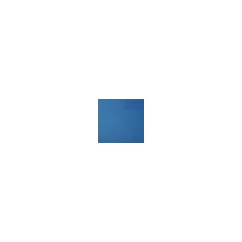 Solutie color geam sablat Light blue