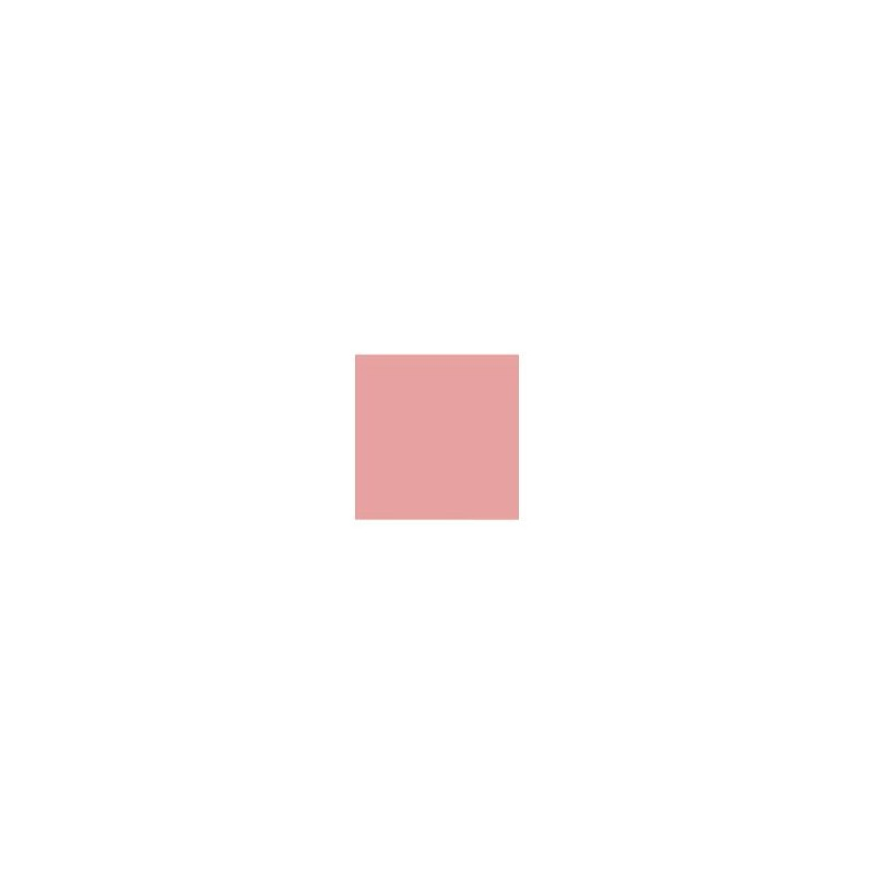 Solutie color geam sablat rosu