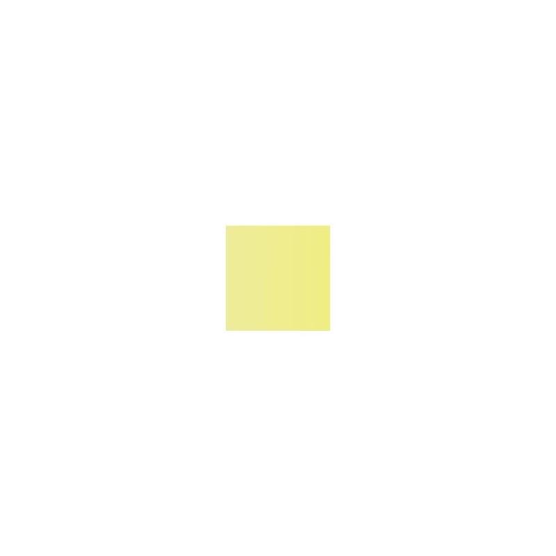 Solutie color geam sablat Gold