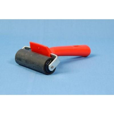 Rola netezire plumb/folie 75mm