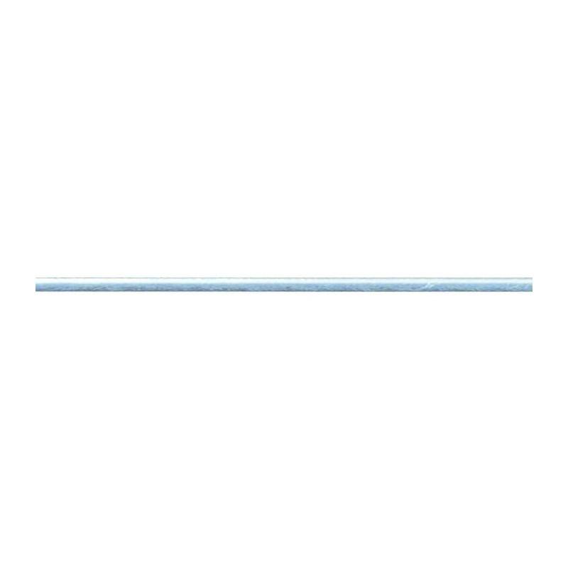 Plumb Natur 4.5mm x 50m rola