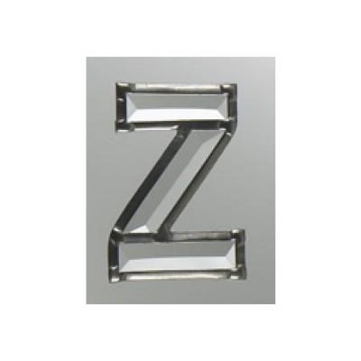 "Litera ""Z"""