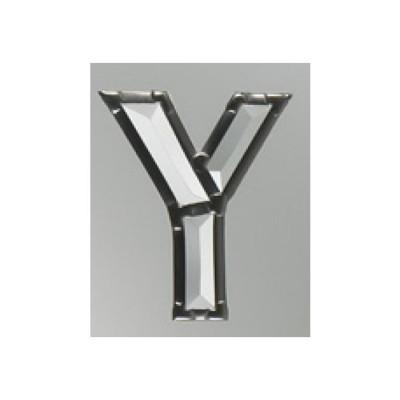 """Litera """"Y"""""""