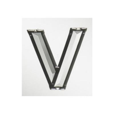 """Litera """"V"""""""
