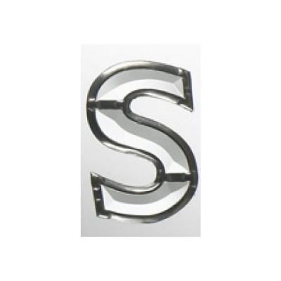 """Litera """"S"""""""