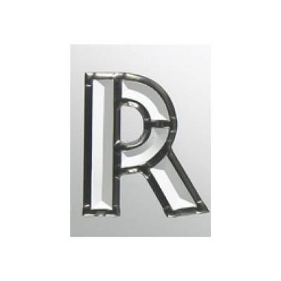 "Litera ""R"""