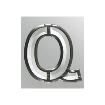 """Litera """"Q"""""""