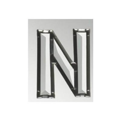 "Litera ""N"""