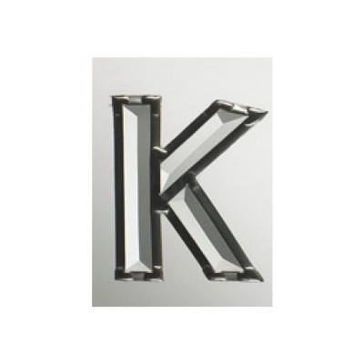 "Litera ""K"""