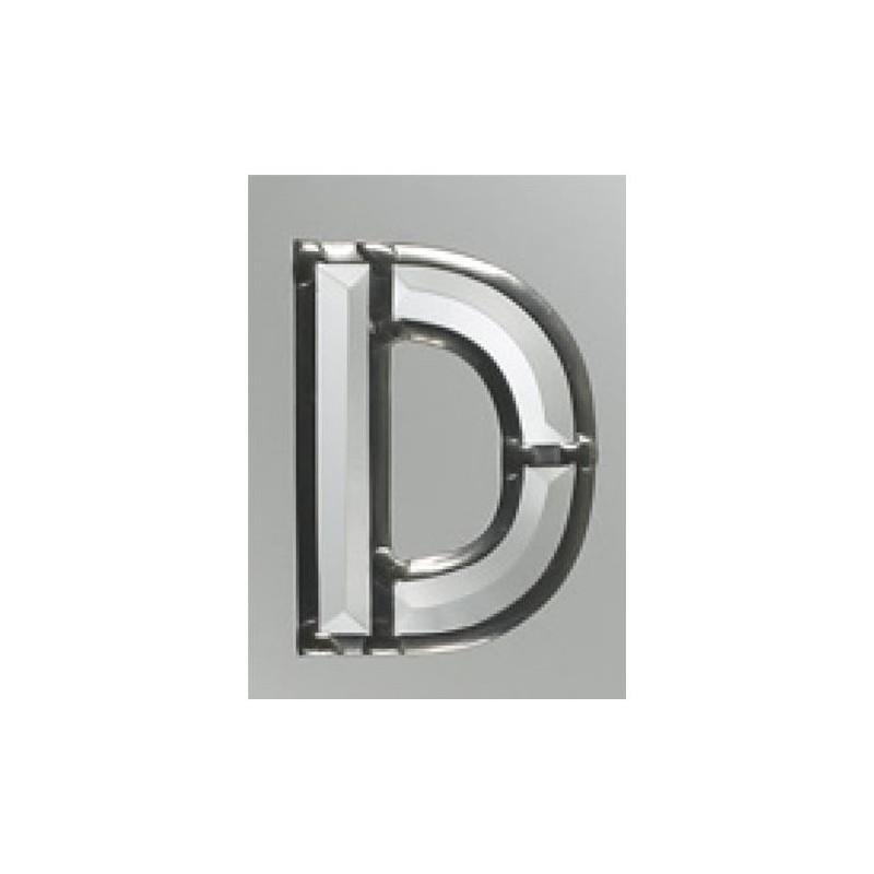 "Litera ""D"""