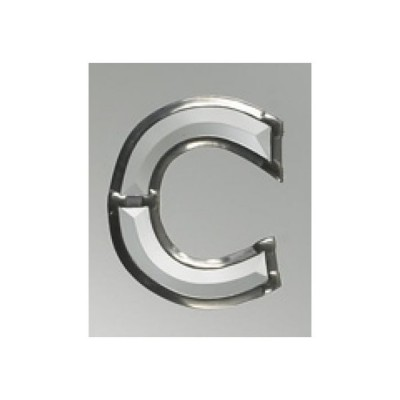 "Litera ""C"""