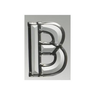 """Litera """"B"""""""