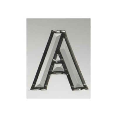 "Litera ""A"""