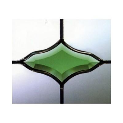 Green Bevels